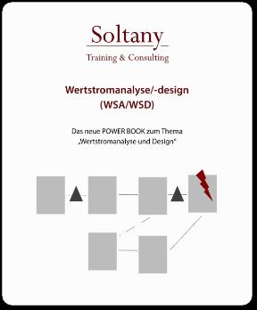 wertstromanalyse_design