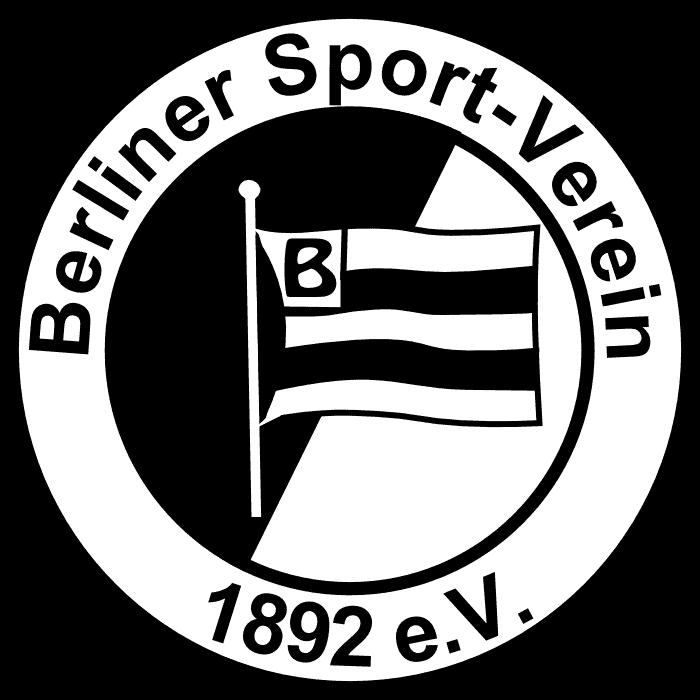 Berliner_Sportverein_1892